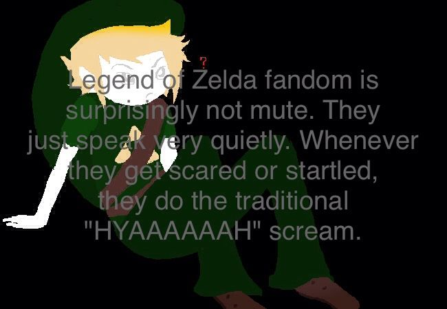 fandomstuck headcanons and confessions : Photo