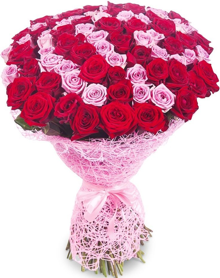 Картинки для красивой девушки цветы