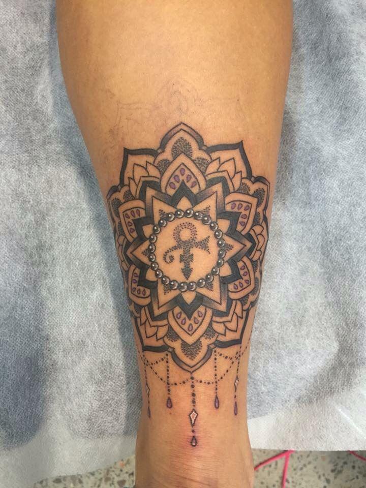 don du sang tatouage chatenoy le royal tatouage. Black Bedroom Furniture Sets. Home Design Ideas