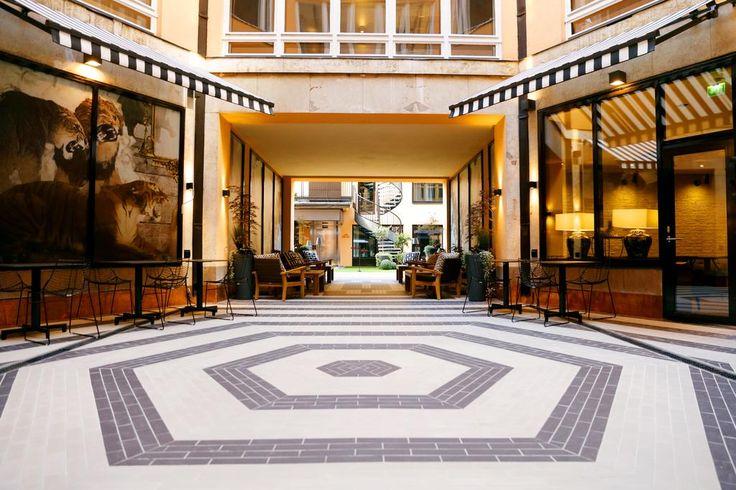 Booking.com: Hotel F6 , Helsinki, Finland - 762 Gæsteanmeldelser . Reservér dit hotelværelse nu!