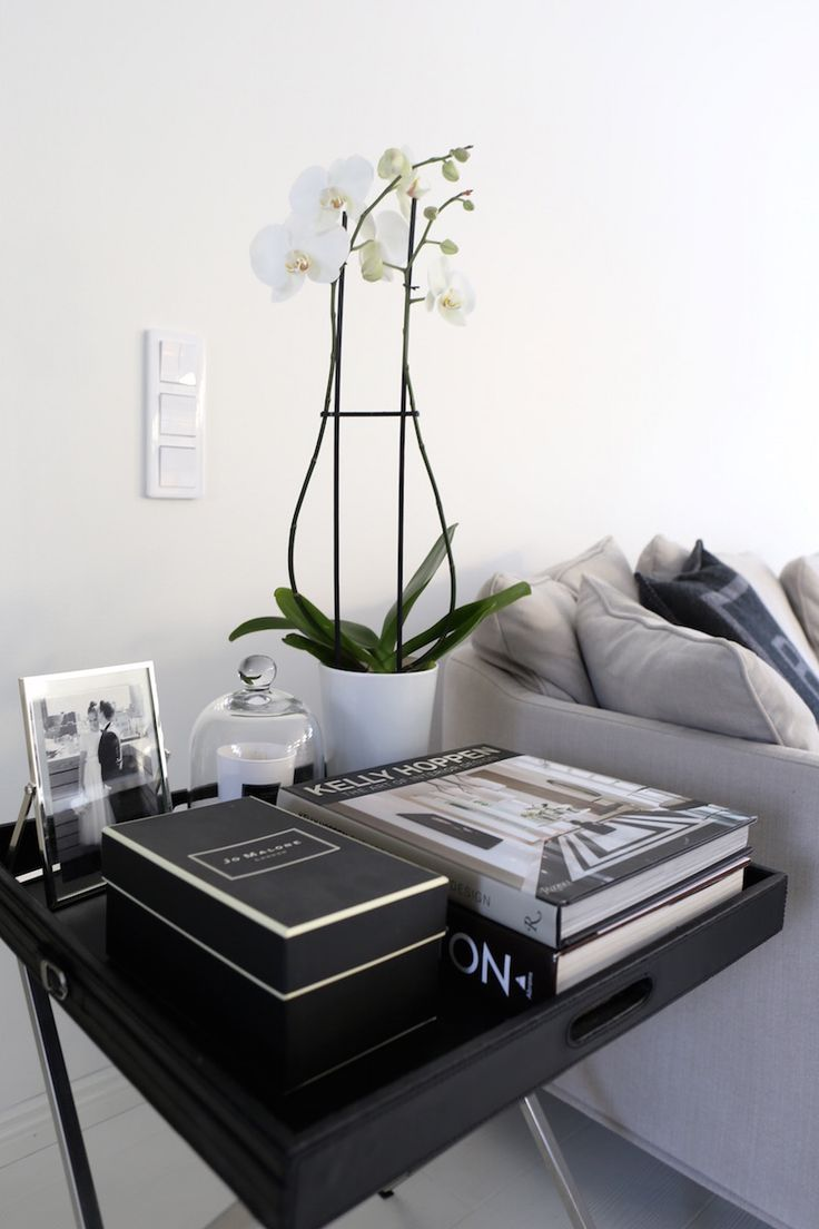 281 best kelly hoppen images on Pinterest Bedrooms Couples and