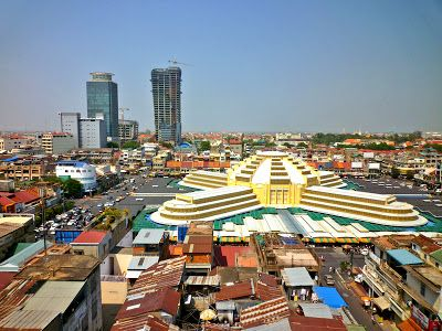 http://www.vietnamitasenmadrid.com/camboya/phnom-penh-que-ver-que-hacer.html Mercado Central de Phnom Penh (Camboya)