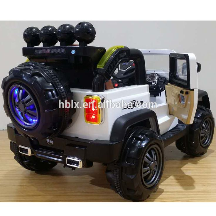 25 Best Ideas About Kids Jeep On Pinterest Car Bed