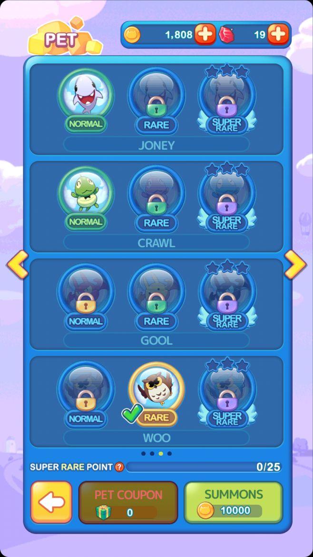 South Korea's latest game screenshots flying animals   GAMEU ...