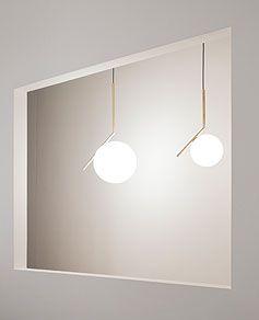 157 Best Images About Flos En Oliva Iluminacion Online On