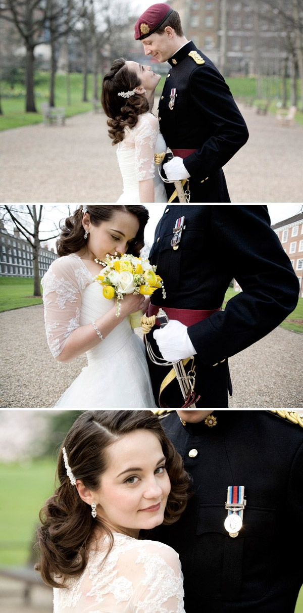 Best 25+ Military Weddings Ideas On Pinterest | Army Wedding, Military  Wedding Pictures And Military Wedding Dresses