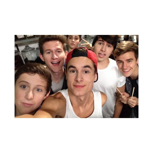 O2L together ❤ liked on Polyvore featuring accessories and o2l