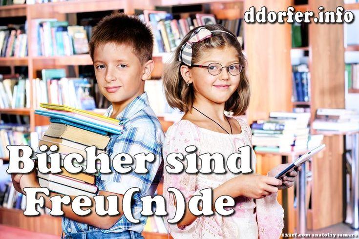Wusstet Ihr, dass unsere #Stadtbücherei Angebote für Kinder ab 9 Monate hat? Und viele mehr :) http://duesseldorf-fuer-kinder.de/blog/tipp/stadtbuecherei