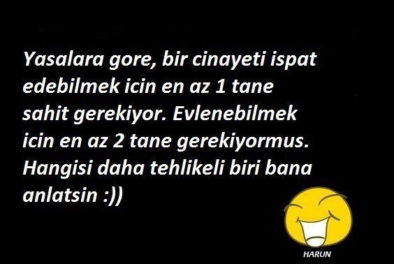 akilli olmali :))