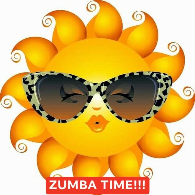 Pin By Elizabeth Villanueva On Zumba Party Smiley Funny Emoticons Emoticon