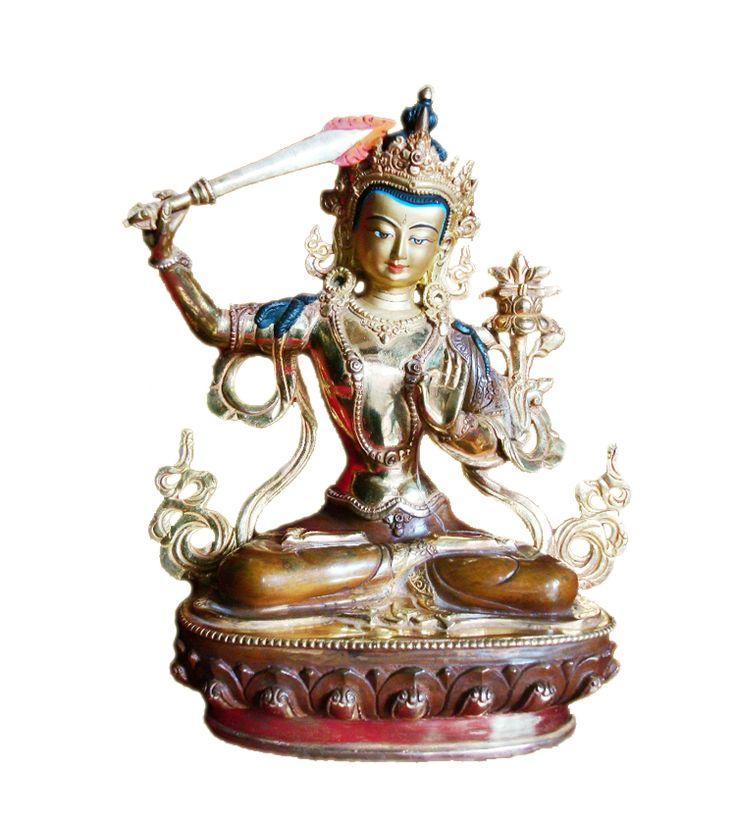 buddha dharma tibetan buddhism essay The history of buddhist moral practices philosophy essay of the development of the buddha dharma cases tibetan buddhist education is.
