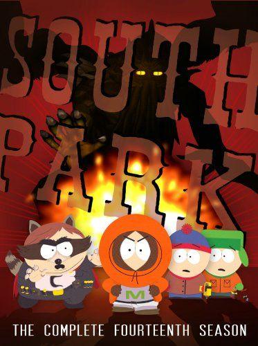 South Park: Season 14 Paramount https://www.amazon.com/dp/B004MLEYTG/ref=cm_sw_r_pi_dp_VKJxxb1P148ZS