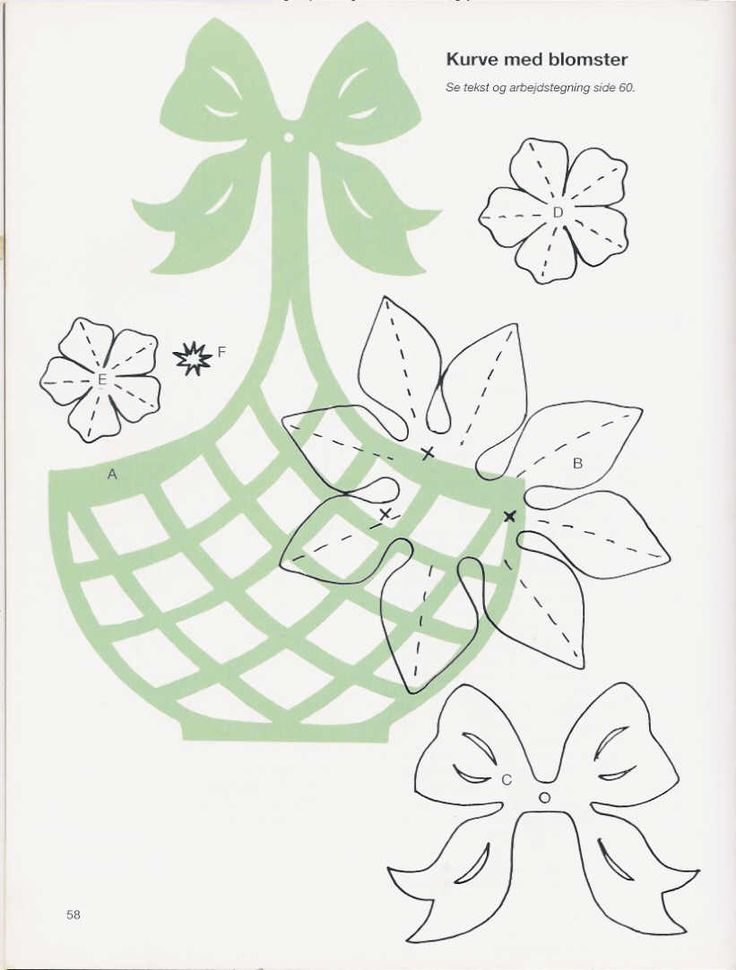 blomsterklip (58).jpg (821×1083)