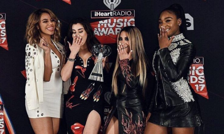 Fifth Harmony New Album Confirmed! Will Make Fans 'So Proud' Even After Camila Cabello's Exit