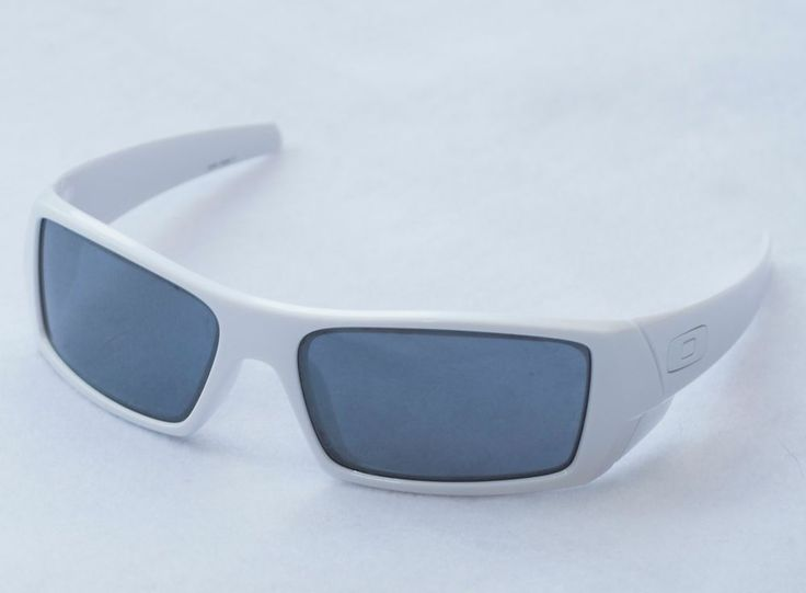 7cac8f2884 More « Oakley Soul 1 4 One Sunglasses OXXxtq