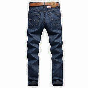 Jeans Emporio Armani Homme H0070