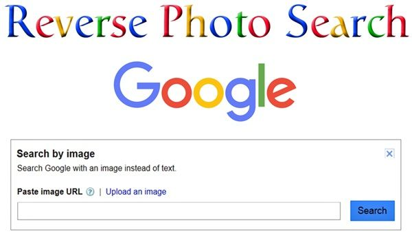 Tips and tricks related to google reverse image search. New techniques and tips on google images search for pc and mobile.