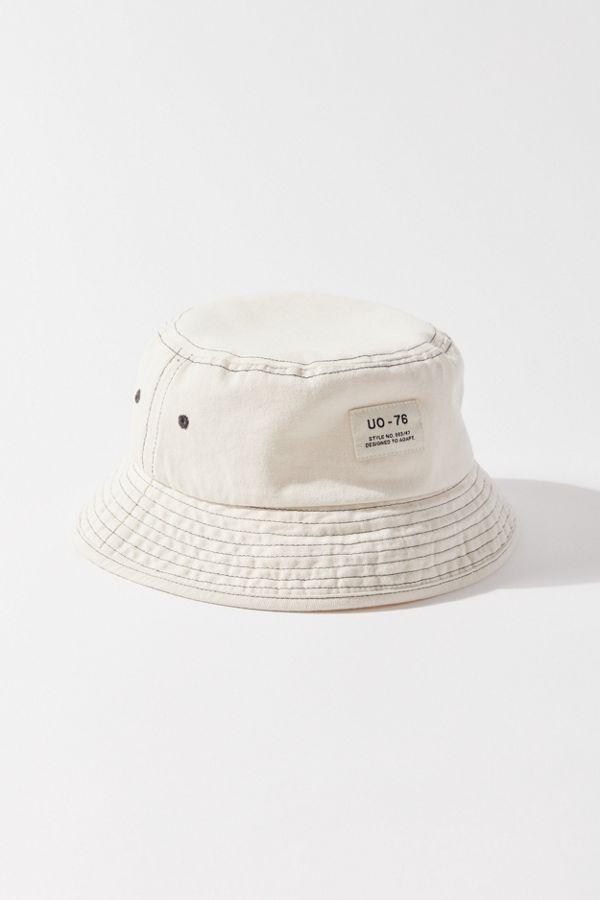 Uo Utility Bucket Hat In 2020 Bucket Hat Fashion Hats Women Clothes Sale
