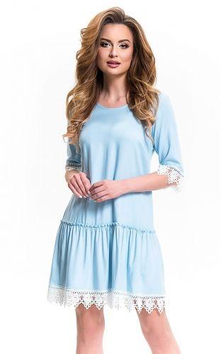 Sukienka z koronką #lovees #sukienki #sukienka jak lou #sukienka na wesele #sukienka na bal #sukienka na studniówkę #sukienka na imprezę #rozkloszowana sukienka #sukienka koktajlowa #tiul #słodka sukienka #sukienki wieczorowe #modne sukienki #sukienka pudrowy róż #sukienka rozkloszowana #sukienki studniówkowe #wizytowa sukienka #sklep z sukienkami #różowa rozkloszowana sukienka #koszula we wzory #koszula z naszywką #koszula z aplikacja #koszula w paski #spódnica tiulowa #spódnica z…
