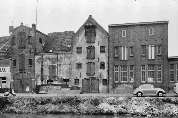 Geerkade-Etten-Leur.jpg (799×531)