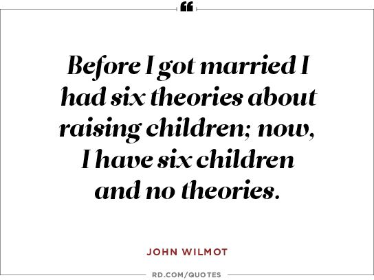 8 Funny Marriage Quotes From Some of the Greatest Wits of All Time  Read more: http://www.rd.com/slideshows/funny-marriage-quotes/#ixzz3AqUQNlLI
