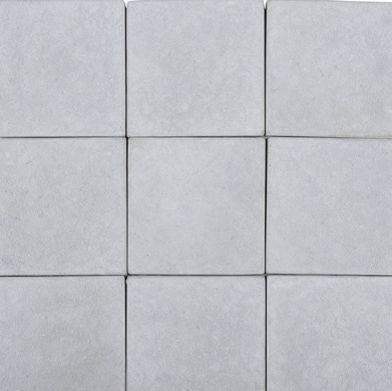Colours and Texture   Revelstone Plain Grey -G
