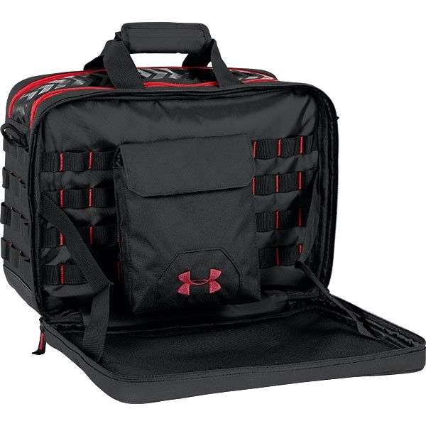 Under Armour Tactical Range Bag