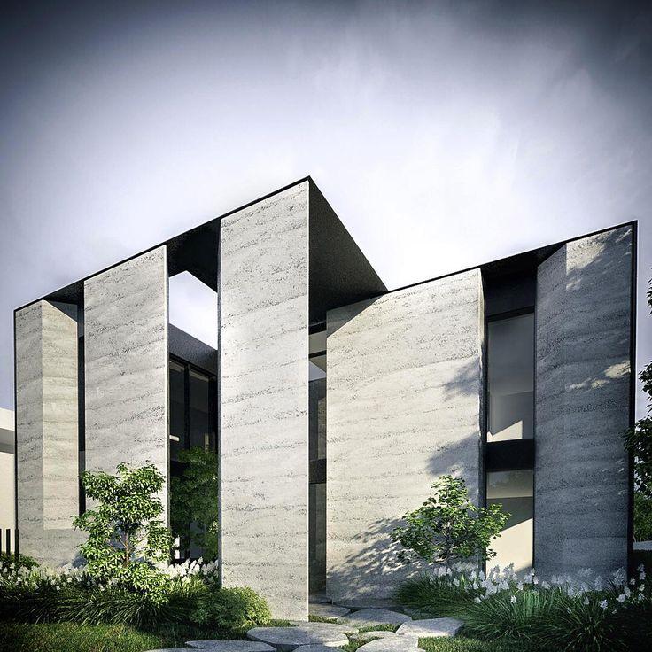 100+ Archi Design Home Instagram Colors | Highclass Homes Instagram ...