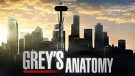 Greys Anatomy (but i am over Meredith and Derek/ Arizona and Callie)