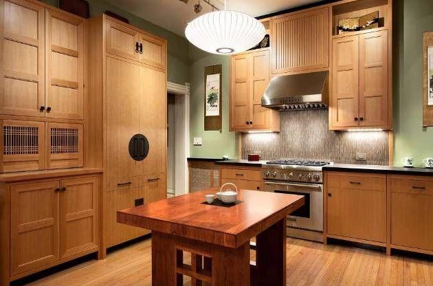 47 best Kitchen Designs Ideas images on Pinterest ...