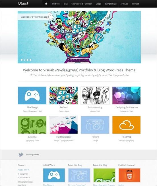 103 best Web Development images on Pinterest | Web development ...