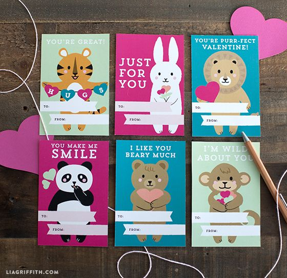 crafting ideas for kids best 25 valentines ideas on 4114