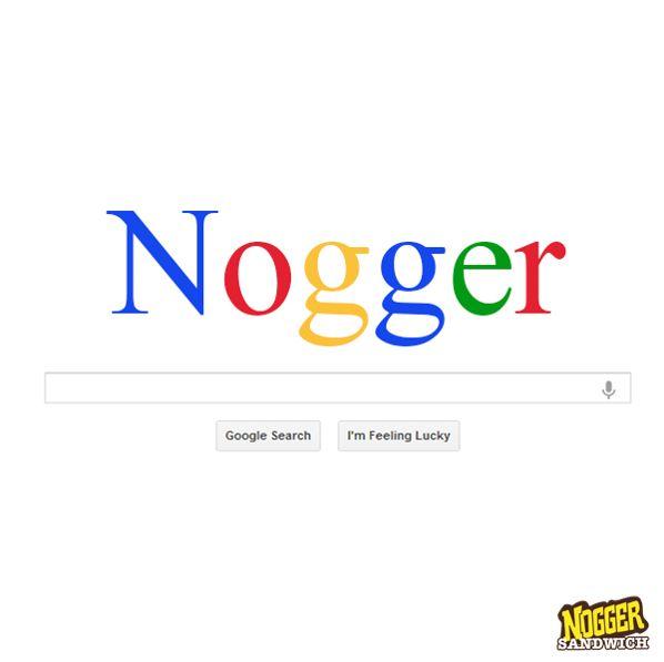 Kakao, karamel ve bisküvi… Aradığın her şey Nogger'da.