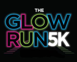May Day Glow Run