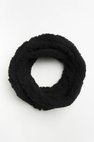 Eternity scarf - ardenes $12.00
