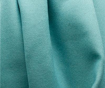 duck egg colour wool cashmere