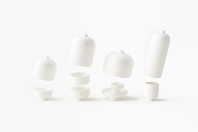 lid-container_vase06_akihiro_yoshida