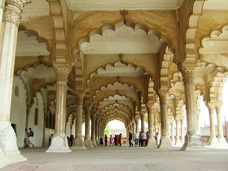 Agra Fort, India: Diwaniam Hall, Public Audienc, Agra Tours, Indian Forts, Taj Mahal, India Agra, Forts Diwan, Agra India, Agra Forts