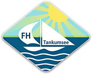 Ferienhausvermietung Frommold Tankumsee - Preise
