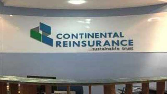 Continental Re Opens Pan African Re Insurance Journalism Awards