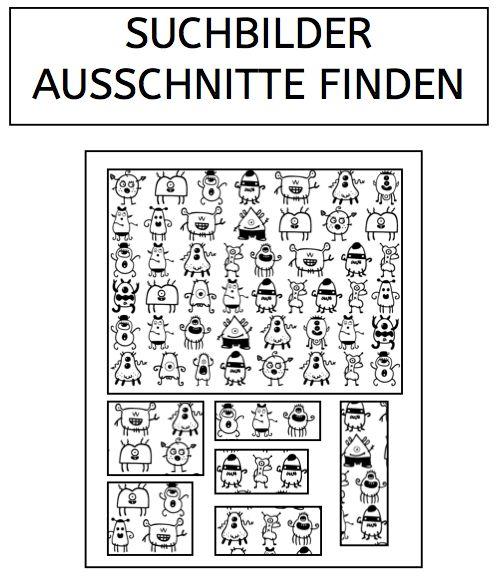 90 best dyskalkulie images on Pinterest | Grundschulen, Vorschule ...