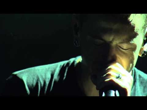 Rolling In The Deep Cover Chester Bennington