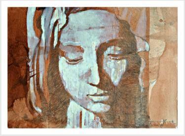 Interpretation | Michelangelo Buonarroti - Pieta