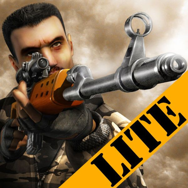 Download IPA / APK of 3D Sniper Shooter  Sniper Games For Free for Free - http://ipapkfree.download/11105/