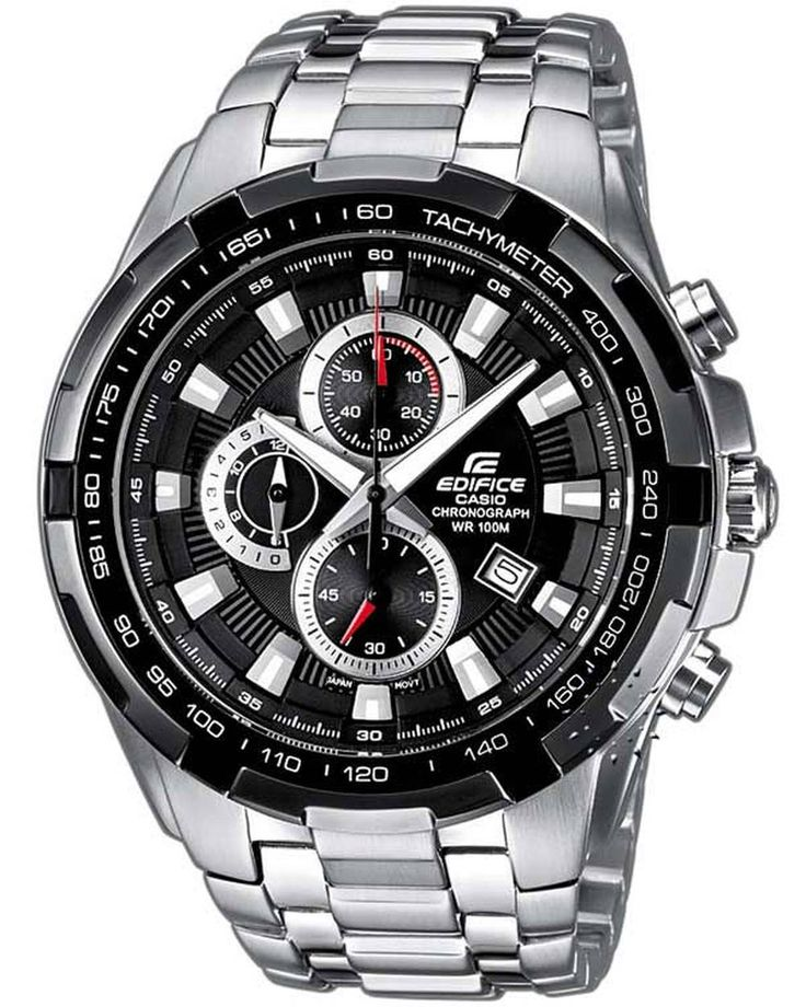 https://gofas.com.gr/product/casio-edifice-chronograph-stainless-steel-bracelet-ef-539d-1avef/
