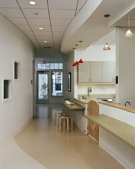 Learn Kitchen Design: 17 Best Images About School Rooms & Design On Pinterest