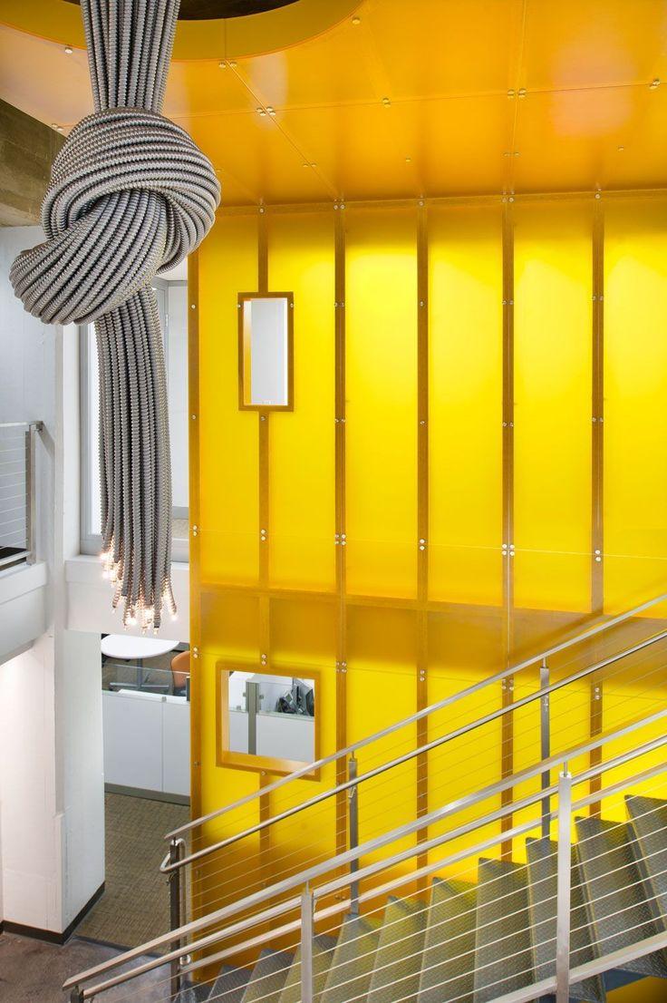 25 beautiful construction company names ideas on - Interior design lighting companies ...