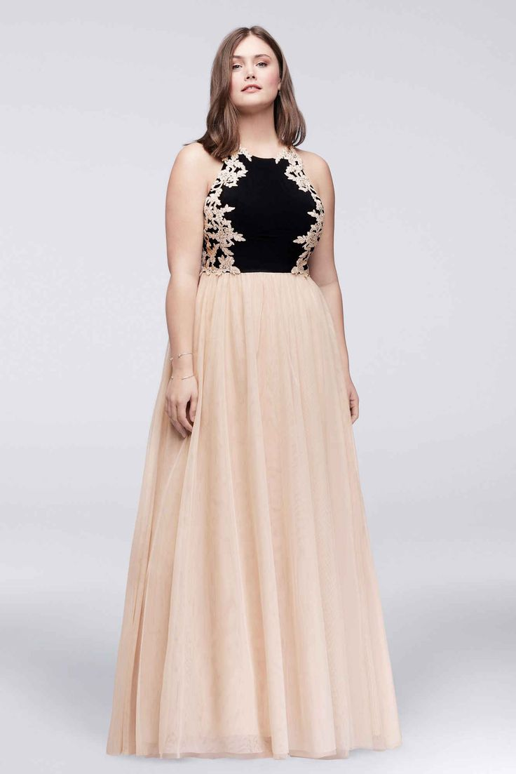 Best 25 Prom Dresses Canada Ideas On Pinterest Prom