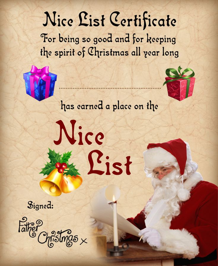 13 best Christmas Letter images on Pinterest Christmas letters - free xmas letter templates