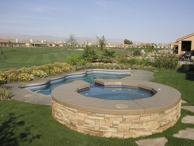 17 Best Images About Indoor Small Swimming Pools On